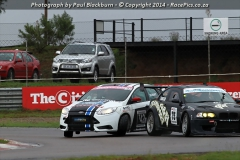 Supercars-2014-11-15-177.jpg