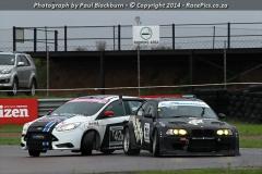 Supercars-2014-11-15-178.jpg