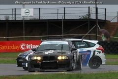 Supercars-2014-11-15-179.jpg