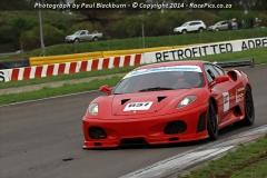Supercars-2014-11-15-319.jpg