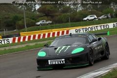 Supercars-2014-11-15-320.jpg