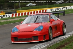 Supercars-2014-11-15-322.jpg