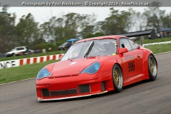 Supercars-2014-11-15-326.jpg