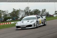 Supercars-2014-11-15-328.jpg