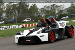 Supercars-2014-11-15-335.jpg