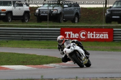 Thunderbikes-2014-11-15-021.jpg