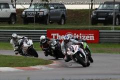 Thunderbikes-2014-11-15-022.jpg