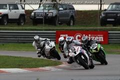 Thunderbikes-2014-11-15-023.jpg