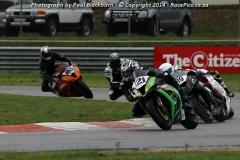 Thunderbikes-2014-11-15-024.jpg