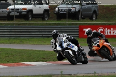 Thunderbikes-2014-11-15-025.jpg