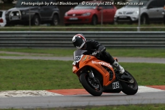 Thunderbikes-2014-11-15-026.jpg