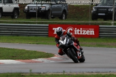 Thunderbikes-2014-11-15-031.jpg