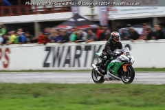 Thunderbikes-2014-11-15-033.jpg