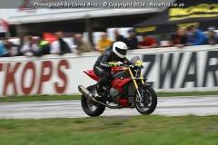 Thunderbikes-2014-11-15-034.jpg
