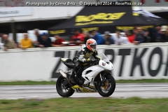 Thunderbikes-2014-11-15-036.jpg