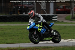 Thunderbikes-2014-11-15-037.jpg