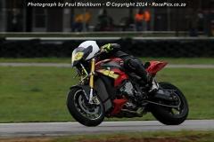 Thunderbikes-2014-11-15-039.jpg