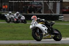 Thunderbikes-2014-11-15-040.jpg