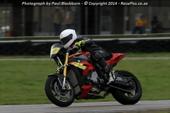 Thunderbikes-2014-11-15-053.jpg