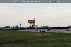 Thunderbikes-2014-11-15-055.jpg