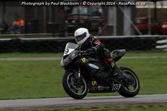 Thunderbikes-2014-11-15-058.jpg