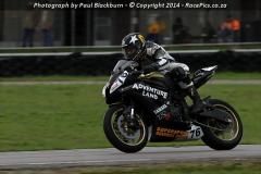 Thunderbikes-2014-11-15-061.jpg