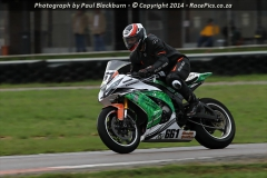 Thunderbikes-2014-11-15-063.jpg