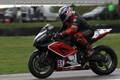 Thunderbikes-2014-11-15-064.jpg