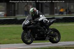 Thunderbikes-2014-11-15-067.jpg