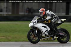 Thunderbikes-2014-11-15-069.jpg