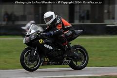 Thunderbikes-2014-11-15-070.jpg