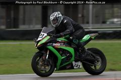Thunderbikes-2014-11-15-071.jpg