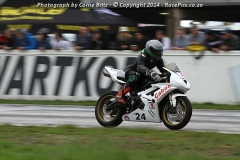 Thunderbikes-2014-11-15-072.jpg