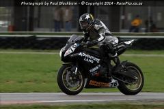 Thunderbikes-2014-11-15-073.jpg