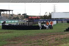Thunderbikes-2014-11-15-074.jpg