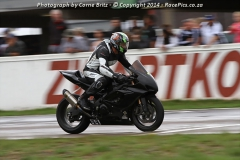 Thunderbikes-2014-11-15-076.jpg