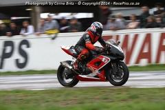 Thunderbikes-2014-11-15-077.jpg