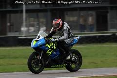 Thunderbikes-2014-11-15-078.jpg