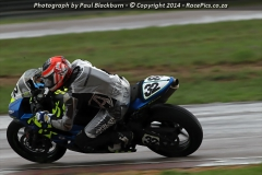 Thunderbikes-2014-11-15-079.jpg