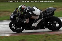 Thunderbikes-2014-11-15-080.jpg