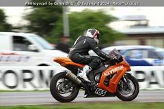 Thunderbikes-2014-11-15-082.jpg