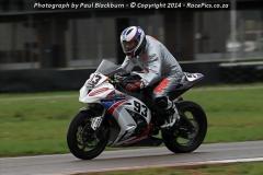 Thunderbikes-2014-11-15-084.jpg