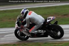 Thunderbikes-2014-11-15-085.jpg