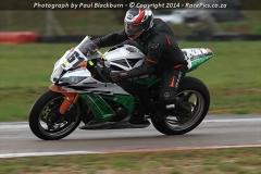 Thunderbikes-2014-11-15-089.jpg
