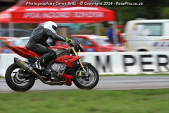 Thunderbikes-2014-11-15-091.jpg
