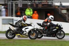 Thunderbikes-2014-11-15-092.jpg