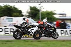 Thunderbikes-2014-11-15-093.jpg