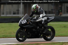 Thunderbikes-2014-11-15-094.jpg