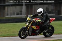 Thunderbikes-2014-11-15-097.jpg