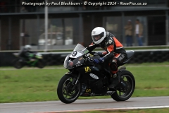 Thunderbikes-2014-11-15-099.jpg